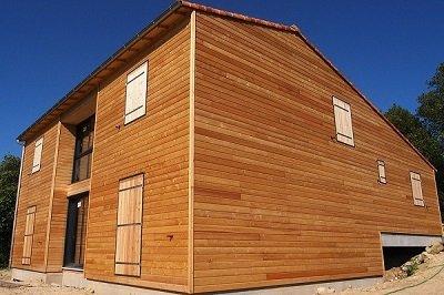 Maison-en-bois-Niort-Ecodemeure